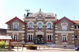 Urgence Serrurier Champlan - Essonne