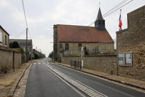 Urgence Serrurier Chatignonville - Essonne