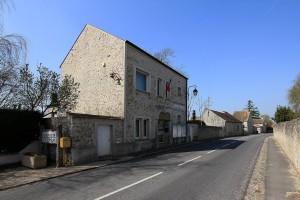 Urgence Serrurier Chauffour-lès-Étréchy - Essonne