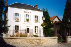 Urgence Serrurier Cheptainville - Essonne