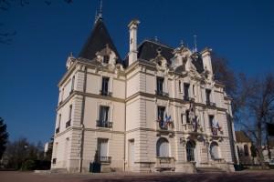 Urgence Serrurier Chilly-Mazarin - Essonne
