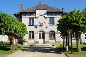 Urgence Serrurier Corbreuse - Essonne