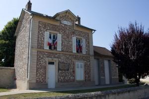 Urgence Serrurier Courdimanche-sur-Essonne - Essonne