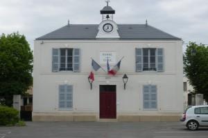Urgence Serrurier Courson-Monteloup - Essonne