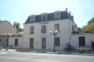 Urgence Serrurier Crosne - Essonne