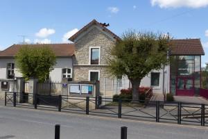 Urgence Serrurier D'Huison-Longueville - Essonne