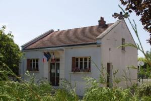 Urgence Serrurier Dannemois - Essonne