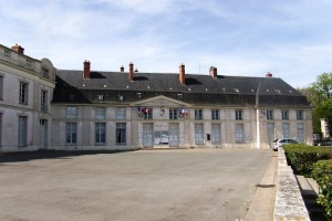 Urgence Serrurier Dourdan - Essonne