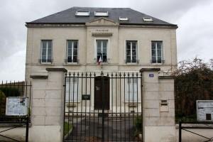 Urgence Serrurier Écharcon - Essonne