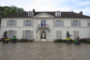 Urgence Serrurier Égly - Essonne