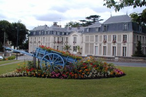 Urgence Serrurier Épinay-sur-Orge - Essonne