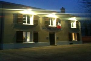 Urgence Serrurier Estouches - Essonne