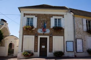 Urgence Serrurier Étiolles - Essonne
