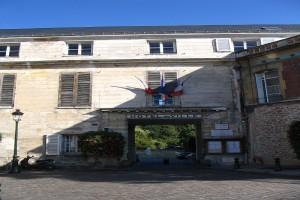 Urgence Serrurier Le Plessis-Robinson  - Hauts de Seine