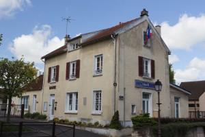 Urgence Serrurier Fontenay-le-Vicomte - Essonne