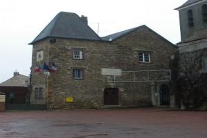 Urgence Serrurier Fontenay-lès-Briis - Essonne