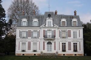 Urgence Serrurier Forges-les-Bains - Essonne