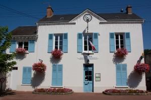 Urgence Serrurier Gironville-sur-Essonne - Essonne