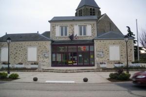 Urgence Serrurier Gometz-la-Ville - Essonne