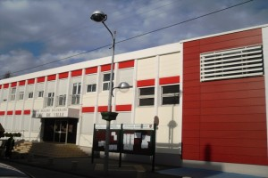 Urgence Serrurier Grigny - Essonne