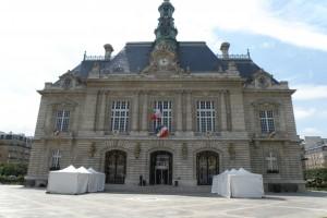 Urgence Serrurier Levallois-Perret  - Hauts de Seine