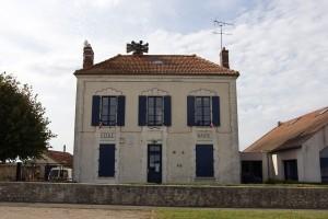 Urgence Serrurier Guigneville-sur-Essonne - Essonne