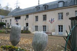 Urgence Serrurier Igny - Essonne