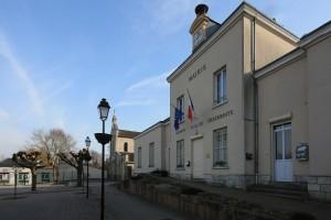 Urgence Serrurier Janville-sur-Juine - Essonne