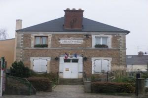 Urgence Serrurier Janvry - Essonne