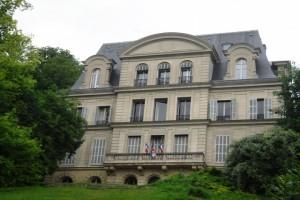 Urgence Serrurier Juvisy-sur-Orge - Essonne