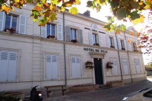 Urgence Serrurier La Ferté-Alais - Essonne