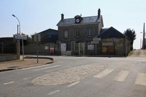 Urgence Serrurier La Forêt-Sainte-Croix - Essonne