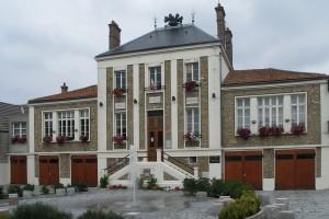 Urgence Serrurier La Ville-du-Bois - Essonne
