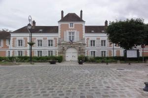 Urgence Serrurier Lardy - Essonne