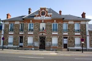 Urgence Serrurier Le Coudray-Montceaux - Essonne