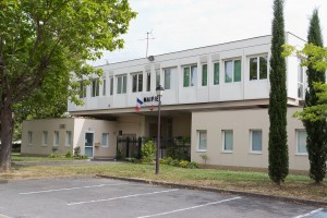 Urgence Serrurier Le Plessis-Pâté - Essonne