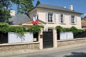 Urgence Serrurier Le Val-Saint-Germain - Essonne