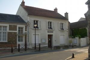 Urgence Serrurier Leudeville - Essonne