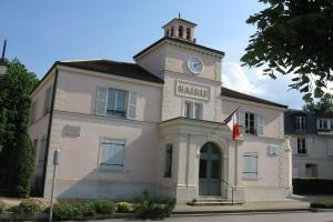 Urgence Serrurier Marnes-la-Coquette  - Hauts de Seine