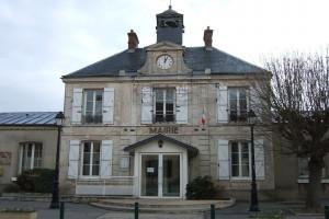 Urgence Serrurier Leuville-sur-Orge - Essonne