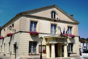 Urgence Serrurier Limours - Essonne