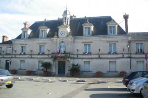 Urgence Serrurier Linas - Essonne