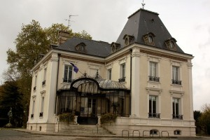 Urgence Serrurier Lisses - Essonne