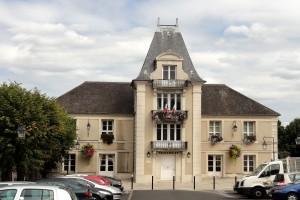 Urgence Serrurier Longpont-sur-Orge - Essonne