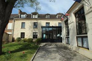 Urgence Serrurier Marcoussis - Essonne