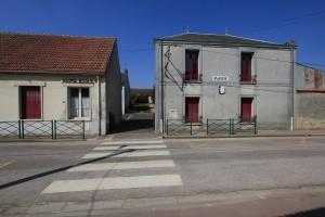 Urgence Serrurier Marolles-en-Beauce - Essonne