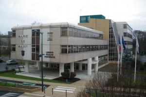 Urgence Serrurier Massy - Essonne