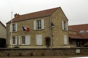 Urgence Serrurier Mauchamps - Essonne