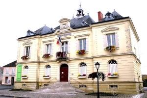 Urgence Serrurier Méréville - Essonne