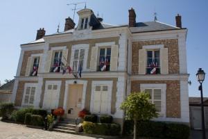 Urgence Serrurier Moigny-sur-École - Essonne